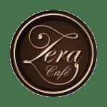 Café Zera