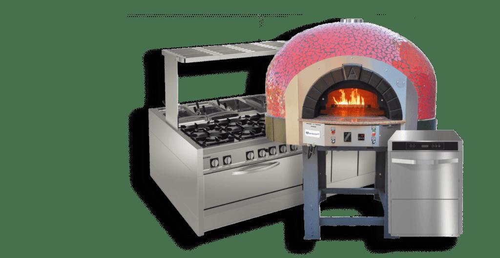 Küchenbedarf,kaffeemaschine,Küchengeräte,Lüftungstechnik,Energiespargeräte, Tiegknetmaschine,Pizzaöfen, Kühlschrank, Kühltisch,Pizzatisch